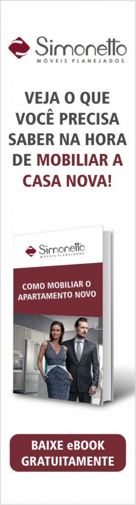 CTA-Vertical_AP_Simonetto-277x1024